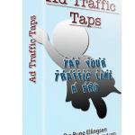 Ad Traffic Taps