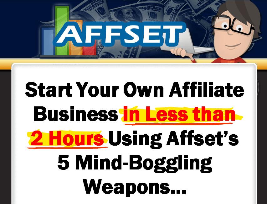 affset.com