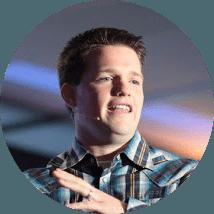 clickfunnels review russell brunson