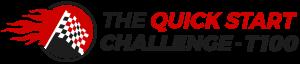 quick start challenge week 4