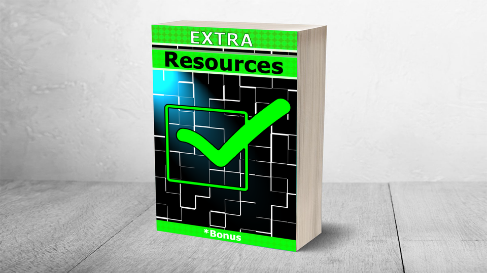Resources Lurn Insider