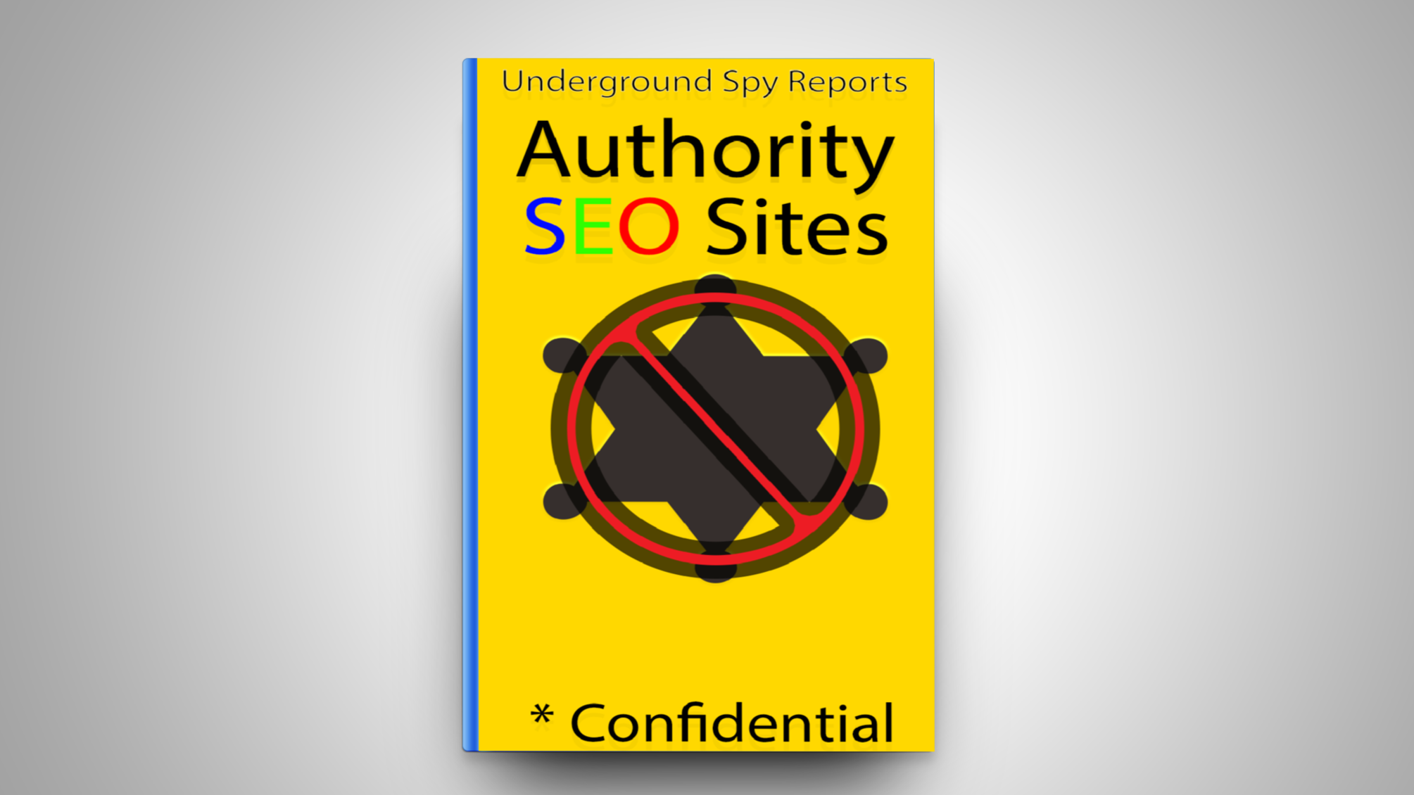 Lurn Insider Review - Authority SEO Sites - Spy Report
